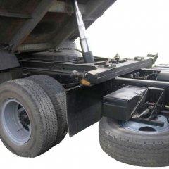 Ремкомплекты подъема кузова автомобиля