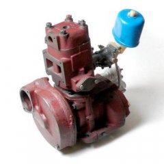 Ремкомплекты РТИ двигателя пускового