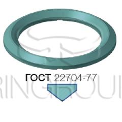 O22704-77