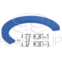 KZP1_3