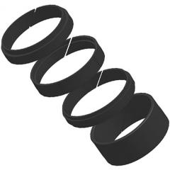 Кольца направляющие  производства ООО «МПИ-Агро» TM Ringroup