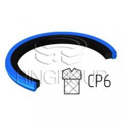 Уплотнение поршня CP6 МПИ-АГРО TM Ringroup