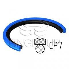 Уплотнение поршня CP7 МПИ-АГРО TM Ringroup