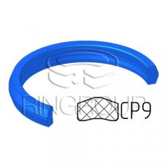 Уплотнение поршня CP9 МПИ-АГРО TM Ringroup