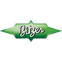 Комплект прокладок компрессоров Bitzer