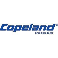 Комплект прокладок компрессоров Copeland
