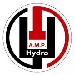 Гидролига