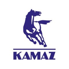 kamaz