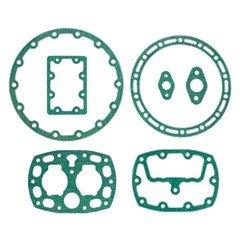 Комплекты прокладок компрессоров