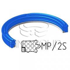 Уплотнение штока MP/2S