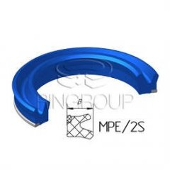 mpe-2s_categ_wmringroup