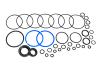 Ремкомплект ГУР (полный) ЮМЗ-6