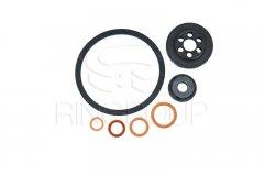 Ремкомплект Топливного фильтра тонкой очистки МАЗ/КрАЗ/К-700/К-701