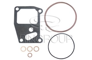 Ремкомплект Центробежного масляного фильтра (240-14010-05) Д-240