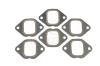 Комплект Прокладок коллектора СМД-60