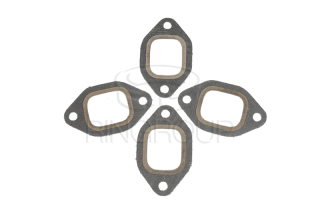 Комплект Прокладок коллектора А-41