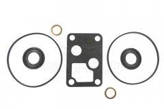 Ремкомплект Масляного фильтра (240Н-1017010-Б2) ЯМЗ-240 (12901)