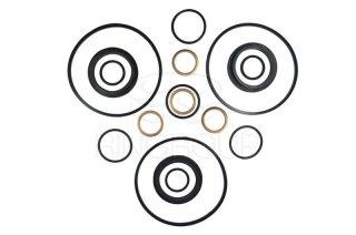 Ремкомплект Фильтра грубой очистки масла (850.1012010) ЯМЗ-850