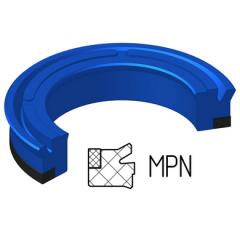 Piston seals MPN