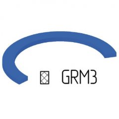Cover back-up rings GRM3