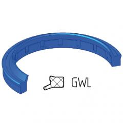 Wipers GWL