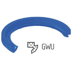 Wipers GWU