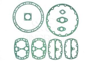 Комплект прокладок компрессоров Frascold Q5.33Y, Q7.33Y