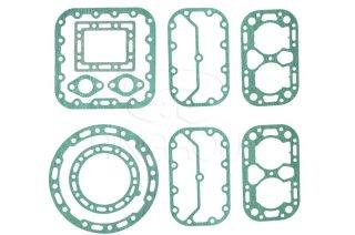 Комплект прокладок компрессоров Frascold V32.93Y, V25.93Y