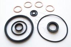 Ремкомплект Клапана ускорительного (100-3518010) (2094)