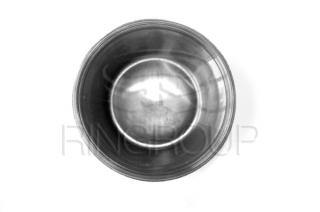 Мембрана (тип 16)