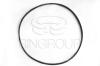 Ремень клиновой вентиляторный без обертки боковых граней КамАЗ 132см  10.7Х8-1320Р (74062)