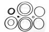 Ремкомплект гидроусилителя руля 33Р (74036)