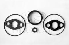 Ремкомплект Гидроусилителя руля 59Р