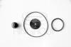 Ремкомплект клапана ограничения давления 43РА (74022)