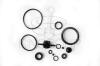 Ремкомплект регулятора давления пневмоторм. с пластмассой 5РП